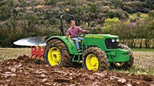 tractor-john-deere-serie-5e